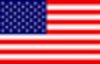 Americanflag1_2